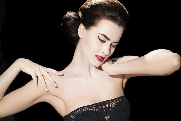 Patrizia Delcuratolo Beauty