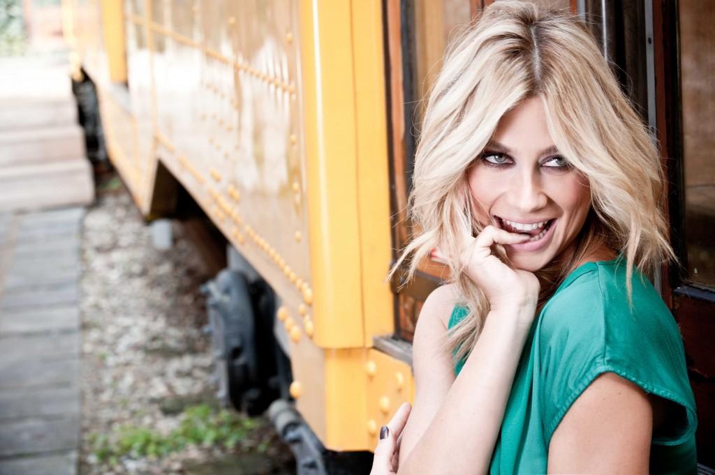 Patrizia Delcuratolo Celebrities Corvaglia