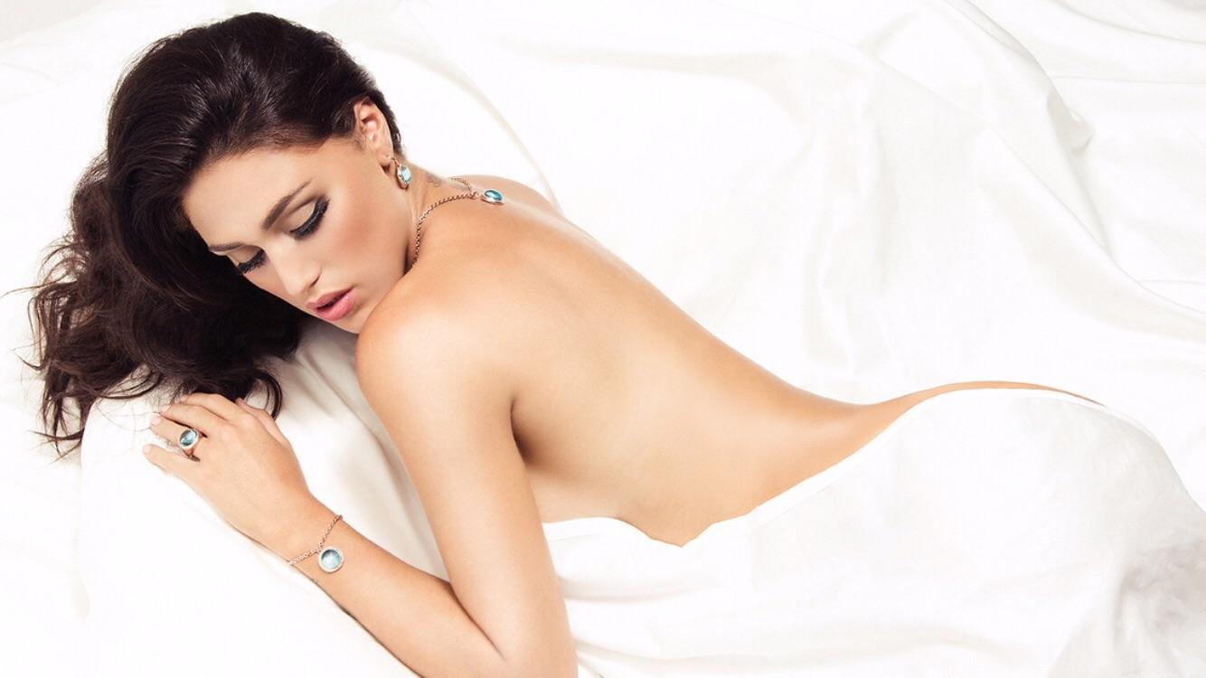 Patrizia Delcuratolo Celebrities Rodriguez