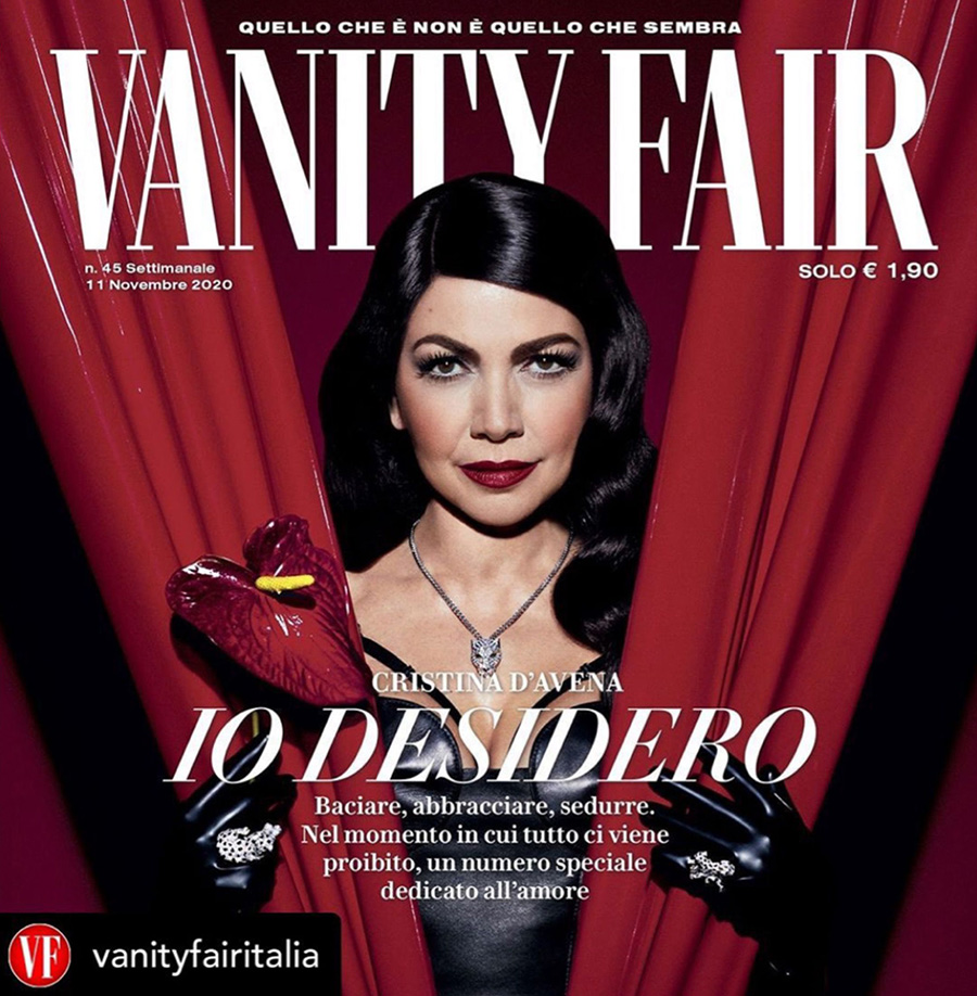 Patrizia_DelCuratolo_Celebrities_Cristina_DAvena_04